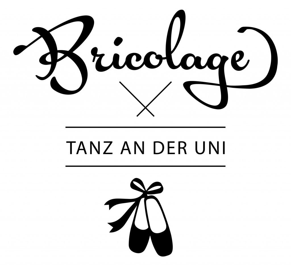 Bricolage_Logo-1024x932