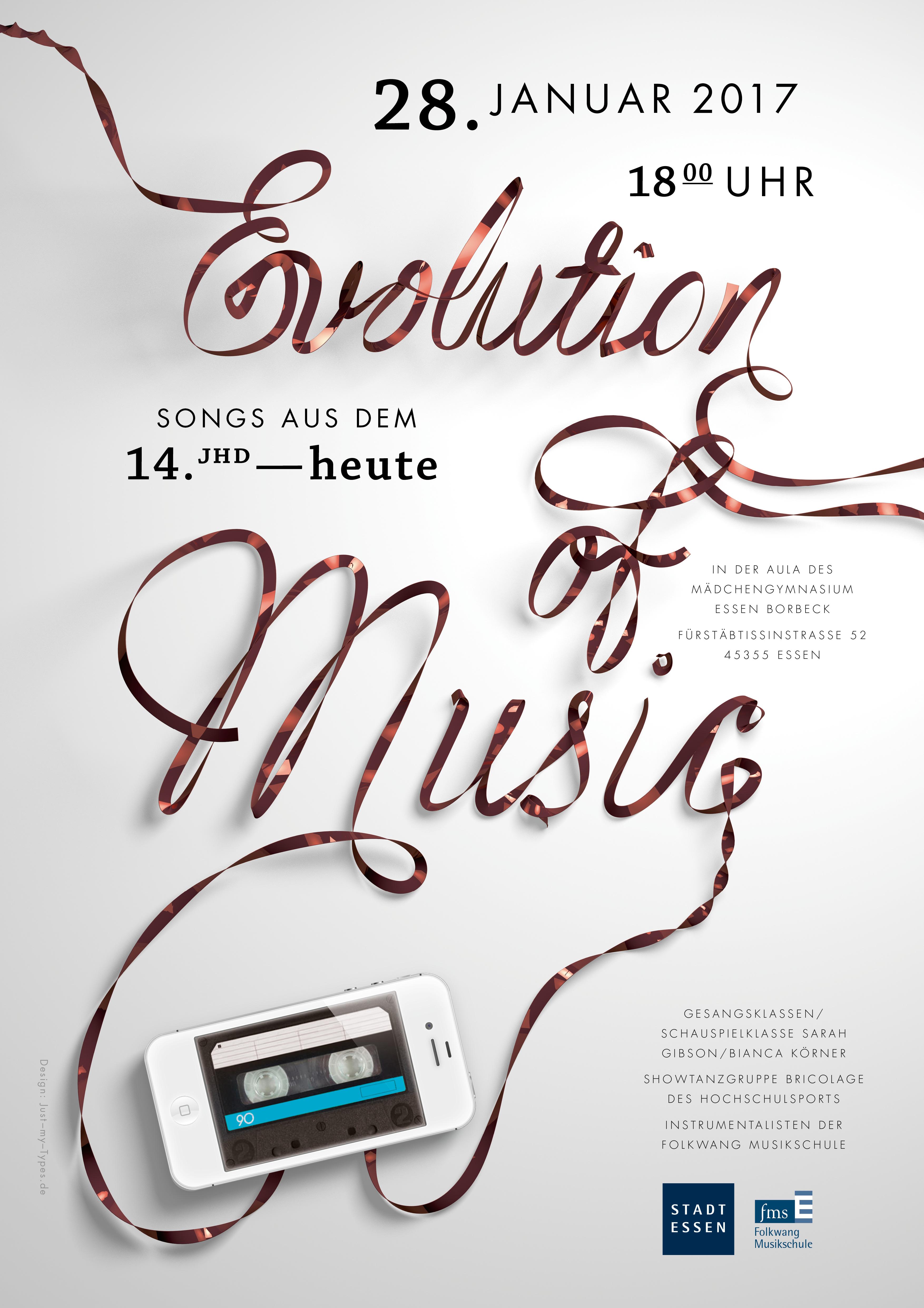 Evolution_Plakat_A3_06_Ansicht_web